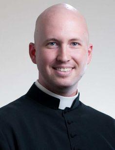 "LifeSiteNews.com   Philip G. Johnson: ""I am a Catholic seminarian. I have terminal brain cancer. This is my response to Brittany Maynard."""