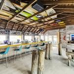 The Surf Lodge is a summertime paradise. This boutique hotel in the Long Island hamlet of Montauk is unlike anything you have ever experienced before. ...