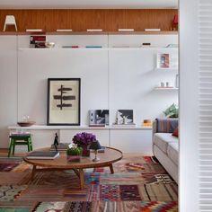 Por Claudia Caprecci  Um lugar para sonhar e encontrar ideias em decoração e organização  São Paulo - Brasil ❤   c.perfeitaordem@gmail.com