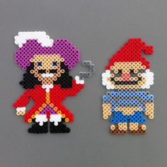 captain_hook_and_mr_smee_perler_beads_magnet_set_from_peter_pan_77dc04e9.jpg
