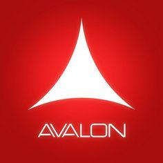Patrick M LIVE - Avalon Hollywood-FREE DOWNLOAD-Part 1 by DjPatrickM | Dj Patrick M | Free Listening on SoundCloud