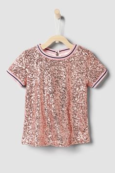 3b8e52a28a40 67 Best Ted Baker Kidswear images in 2019