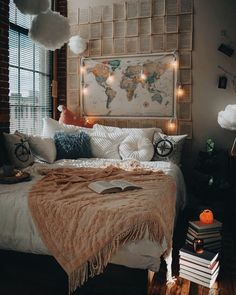 Awesome Bohemian Bedroom Designs and Decor Awesome Bohemian Bedroom Desi. - Awesome Bohemian Bedroom Designs and Decor Awesome Bohemian Bedroom Desi… Awesome Bohemian Bedroom Designs and Decor Awesome Bohemian Bedroom Designs and Decor Ideas Populares Bohemian Bedroom Design, Bohemian Bedrooms, Bohemian Homes, Design Bedroom, Bohemian Style, Bohemian Room, Teen Bedroom Designs, Bohemian Bedding, Cute Room Decor