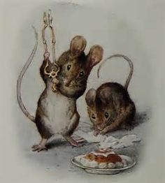images mice - Bing Images
