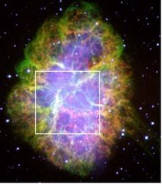 Quantum effects change the evolution of highly-magnetized neutron stars - Technology Org
