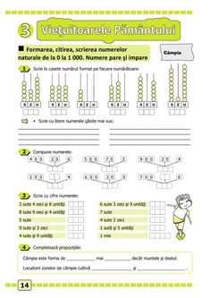Thing 1, Homeschooling, Activities For Kids, Periodic Table, Bullet Journal, Periodic Table Chart, Children Activities, Periotic Table, Kid Activities