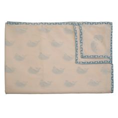 The ultimate in swaddling blankets from Naaya by Moonlight