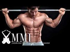 La mejor musica electronica para hacer ejercicio en el gym 2015 - YouTube