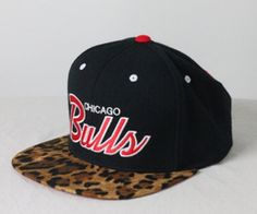 Chicago bulls♥