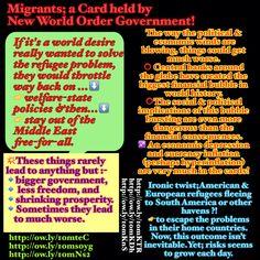 #DemocracyDay #DemDebate #steamer #eNewsAZNow  Proxy Wars Or tidal Wave of Migrants;Or Both!http://ow.ly/10mKThttp://ow.ly/10mKDhhttp://ow.ly/10mKnShttp://ow.ly/10mteChttp://ow.ly/10ms0yghttp://ow.ly/10mNs2