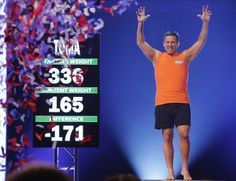 Congrats to Toma, our Season 16 #BiggestLoser!!! If you missed last night's incredible finale, you can watch it now on the NBC app: www.nbc.com/app_link/2841808
