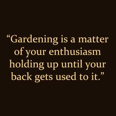 Herb gardening is becoming more and more popular every day, and for a good reason. Herbs have practical value, serve a purpose, and with herb gardening you can actually use your plants. When most people think of herb gardening they Gardening Memes, Gardening Tips, Gardening Vegetables, Balcony Gardening, Gardening Services, Garden Works, Garden Art, Garden Ideas, Garden Club