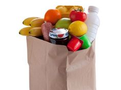 81,6 kg - so viele Lebensmittel wirft jeder von uns pro Jahr weg. EAT SMARTER verrät, wie die Regierung die Lebensmittelverschwendung bekämpfen will.