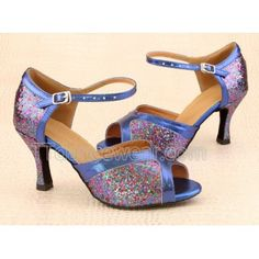 http://www.ttdancewear.com/latin-salsa-shoes/Free-Shipping-Wholesale-Colorful-Glitter-Ballroom-Latin%20Salsa-Dancing-Shoes