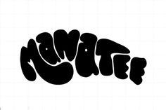 Animalarium: Talkative Beasts