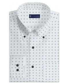 f3e76b9f 33 Best Shirts images | Shirt shop, Custom made shirts, Blue denim