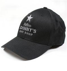 Mellow Johnny's cap