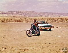 Greg Wapling uploaded this image to 'hot-rods-down-under/show-cars'. See the album on Photobucket. Vanishing Point Movie, Barry Newman, Picture Icon, Dodge Challenger, Mopar, Hot Rods, Rook, Trucks, Icons