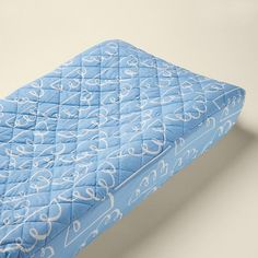 Clouds changing pad $35