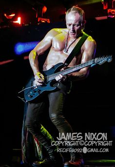 Phil Collen, Def Leppard, Movies, Movie Posters, Fictional Characters, Film Poster, Films, Popcorn Posters, Film Posters