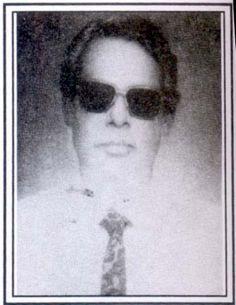 Abdul Wasey Writer Biography - Bihar Urdu Youth Forum, Patna