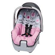 Graco All-in-One Convertible Car Seat, Matrix Cheap Infant Car Seats, Cheap Baby Strollers, Convertible, Leather Car Seat Covers, Best Car Seats, Toddler Table And Chairs, Car Seat And Stroller, Booster Car Seat, Button