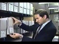 "James Holmes ""Batman Shooter"" - Under MK ULTRA - Government Sponsored Mind Control.mp4 - YouTube"