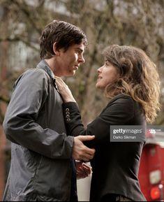 Freddie Highmore, I Love You, My Love, Good Doctor, Season 3, Couple Photos, Fictional Characters, Beauty, My Boo