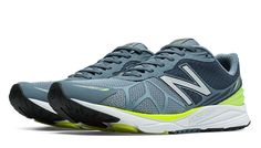 Men's Vazee Pace by New Balance. Lightweight, neutral cushioning running shoe with REVlite technology. Everything you wanted in a running shoe. Best Trail Running Shoes, Running Gear, Shoe Wall, Small Fan, Shoes 2016, Cool Sweaters, Fun To Be One, How To Run Longer, Good News