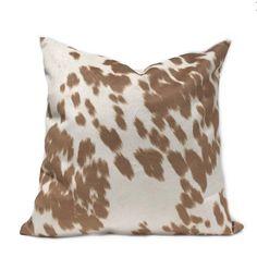 21 Velvet And Velvety Ideas In 2021 Pillow Covers Velvet Pillows