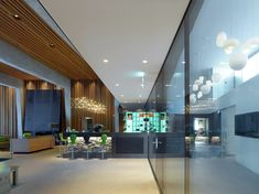 Gallery - Chetzeron Hotel / Actescollectifs Architectes - 12