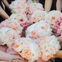 amazing #flowers #bouquet