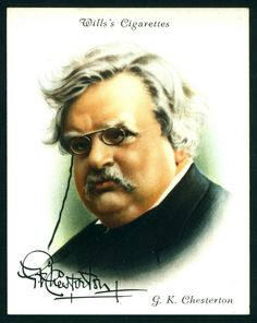 """https://flic.kr/p/saLZZE 