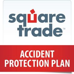 3 Year SquareTrade Laptop Accident Protection Plan ($1250-1499.99)