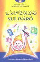 Letölthető könyvek :: Iskolas-leszek Winnie The Pooh, Disney Characters, Fictional Characters, Album, Teaching, Education, School, Books, Kids