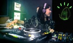 IBM Supercomputer Watson To Launch DJ Career - Equalizer Magazine