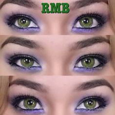 Gemstone green Freshlook color blend contact lens Non-prescription gray , new and sealed plus free case. yearly using cycle.EXP 03/2019.                            No trade firm price no offer please.         just had 5 stars review  I'll guarantee for showing up in dark eyes and quality Fresh look Makeup