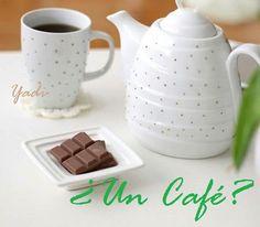 Un rico café para ti!!!  Algunas personas se acomodan al día, otros hacemos que el día se acomode a nosotros, cualquiera sea tu caso...  ¡Muy buenos días!! ( ˘ ³˘)☕ .. . .(( . . .) . ( ( ████╗ ████║♥ Good ♥ ████╝♥Morning ♥