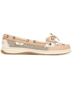The Sperry Top-Sider Angelfish boat shoes have all the classic quality and…