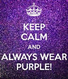 purple objects - Yahoo! Image Search Results