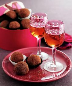The rare dessert wine is a brilliant drink that you can offer to your special guests. We at Snohomish try out best to give you worlds best stock of wine so that you can taste the delicacies at very reasonable prices.