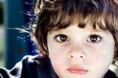 10 tips for taming temper tantrums | Blog de BabyCenter