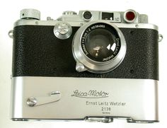 LEICA IIIa 1937 Summar 2/50 5cm F2 1937 engine top condition dream dream state | eBay