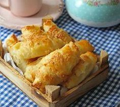Spanakopita, Cauliflower, Tart, Turkey, Cheese, Chicken, Vegetables, Ethnic Recipes, Food