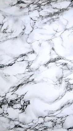 aesthetic wallpaper iphone marble, wallpaper, and background Bild Marmor, Tapete und Hintergrundbild Tumblr Wallpaper, Wallpapers Tumblr, Tumblr Backgrounds, Cute Backgrounds, Cute Wallpapers, Wallpaper Backgrounds, Backgrounds Marble, Iphone Wallpapers, Iphone Backgrounds