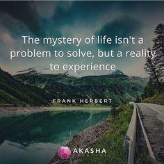 'It's merely our role to appreciate it.' Follow us @akashacreative ⚡️🙏🏼☀️🌏🔥  .  .  .  .  .  #akashacreative #digitalmedia #perthblog #perthhealth #attitudeofgratitude #digitalmarketing #goforyourwin #dreambig #creating #life #reality #mystery