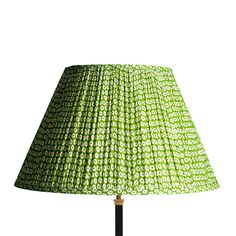 Find the perfect Block Printed Cotton lampshade to suit your style. Designer Block Printed Cotton lampshades at sensible prices. Free Delivery & No Fuss Returns! Browse the Pooky range today. Pooky Lighting, Custom Lamp Shades, Green Lamp Shade, Glass Lamp Base, Outside Furniture, Shades Of Yellow, Lamp Bases, Neutral Colors, Printed Cotton
