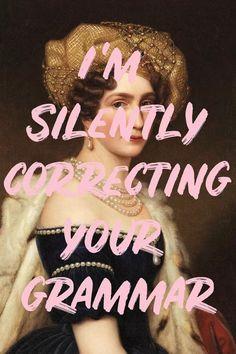 Canvas Artwork, Canvas Art Prints, Classical Art Memes, Renaissance Art, Women In History, Cute Illustration, Fine Art Paper, Just In Case, Art Quotes