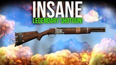 Fallout 4 Most Powerful Weapon! (Best Legendary Gun) I need it xd Fallout Pc, Fallout 4 Weapons, Fallout 4 Secrets, Fallout 4 Tips, Fallout Four, Fallout 4 Funny, Fallout Facts, Fallout 4 Walkthrough, Fallout 4 Locations