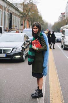 fashion street style http://vethebox.com|| Fashion Tumblr, Street Wear & Outfits